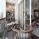Download Design Balcony Home Beautiful Minimalist For PC Windows and Mac