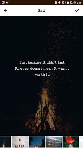Sad Quotes ss3
