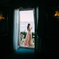 Esküvői fotós Uliana Yarets (yaretsstudio). Készítés ideje: 29.09.2017