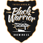 Logo of Black Warrior Crimson Ale