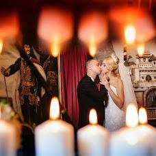 Wedding photographer Lyudmila Antalovci (dreamon). Photo of 28.02.2017