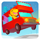 Dinosaur Bus (game)