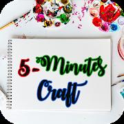 5 Minute Craft Videos icon