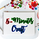 5 Minute Craft Videos icon