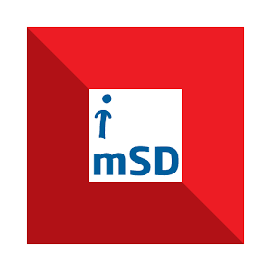 download HDFC Life mSD Sales apk