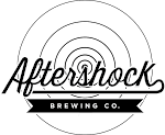 Logo of Aftershock Abuelita's Pastel De Cafe