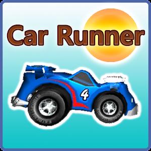 카러너(Car Runner)