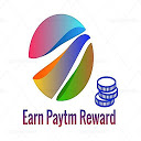 Earn PyTM Reward APK