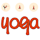 Yoga các bài tập và sửa lỗi thường gặp for PC-Windows 7,8,10 and Mac