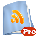 WiFi File Server Pro icon