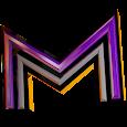 Master Music icon