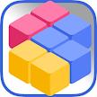 Candy Block Puzzle - Brick Classic - Block 1010 APK