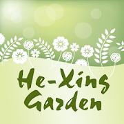 He-Xing Garden Centennial Online Ordering
