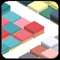 Blocks: Strategy Board Game