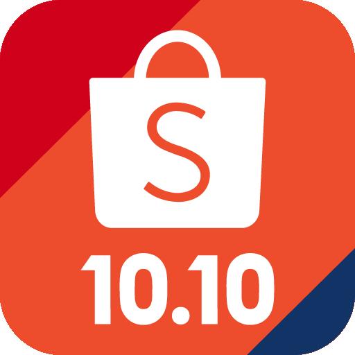 Shopeeph 10 10 Brands Festival Apps I Google Play