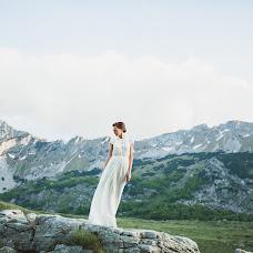 Wedding photographer Nata Danilova (NataDanilova). Photo of 12.01.2019