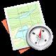 MapTrek RE (app)