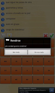 Silabeando- screenshot thumbnail