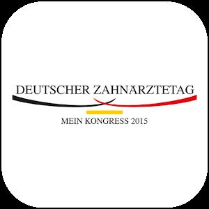 DTZT 2015 - Zahnärztetag