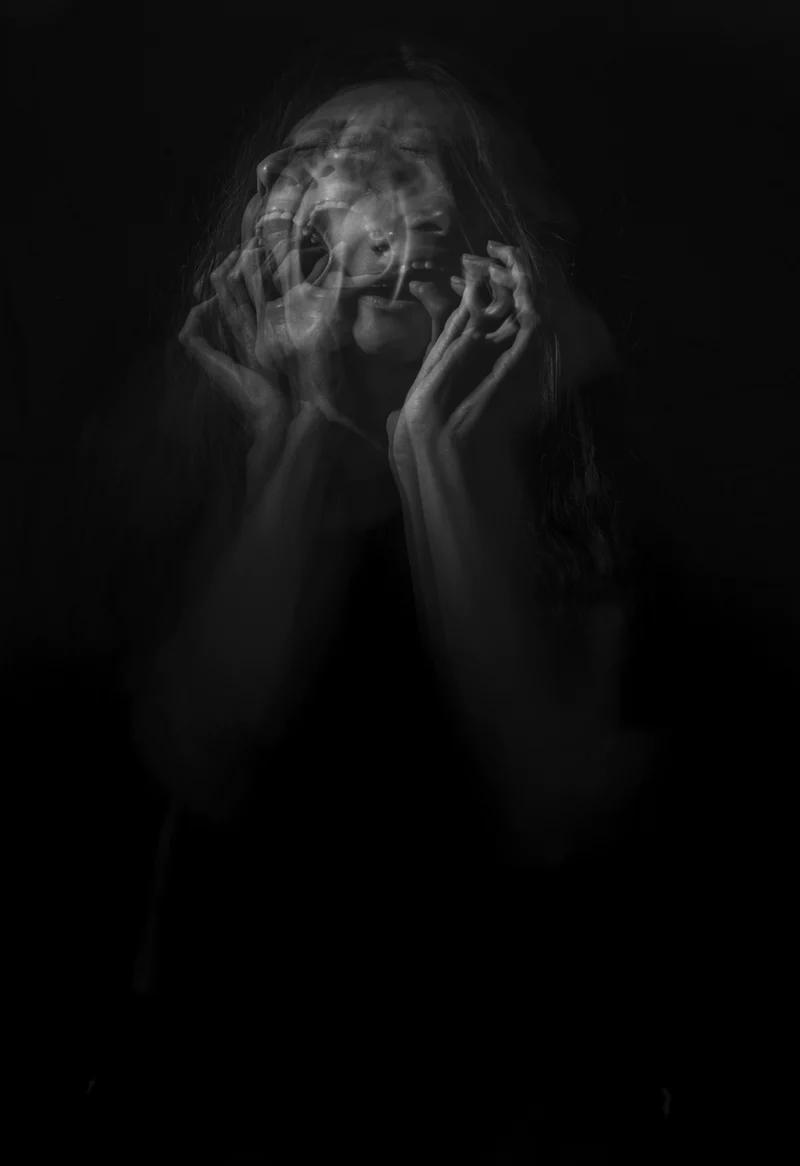 Is schizophrenia genetic? (A brief guide)