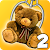 Teddy Bear Machine 2 Claw Game file APK for Gaming PC/PS3/PS4 Smart TV