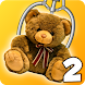 Teddy Bear Machine 2 Claw Game - Androidアプリ
