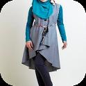 Muslim Tunic Ideas icon