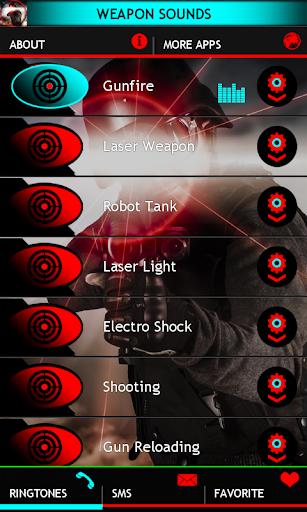 枪击声|玩音樂App免費|玩APPs