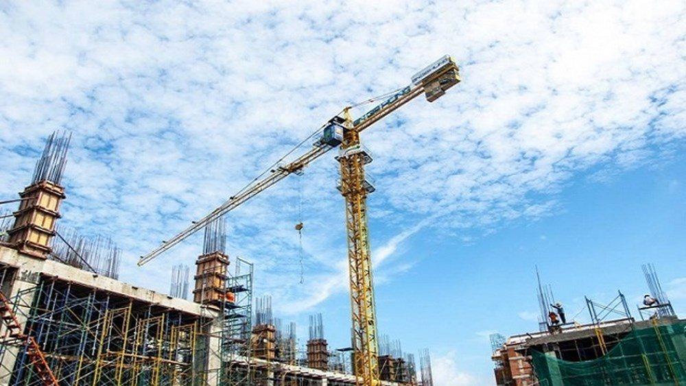 Áp dụng cách xác định mới về số tầng của tòa nhà, công trình xây ...