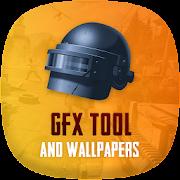 GFX Tool pro - No Lags