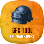 GFX Tool pro - No Lags 11.0