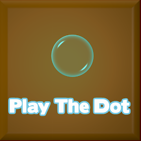 Play The Dot