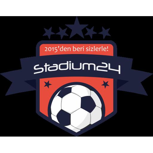 Stadium24 APK