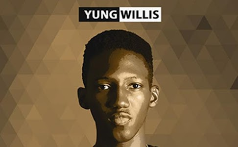 Yung Willis Music screenshot 2