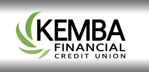 kemba financial mobile banking