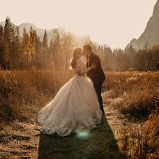 Wedding photographer Ruslan Pastushak (paruss11). Photo of 10.01.2019