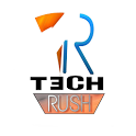 Tech Rush icon