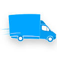 TradeDepot Logistics: Real-time Proof-of-Delivery