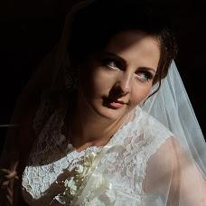 शादी का फोटोग्राफर Mariya Mitnikova (lafete)। 30.03.2019 का फोटो