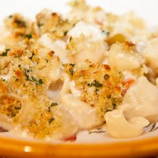 Italian Lobster Sauce Recipes.