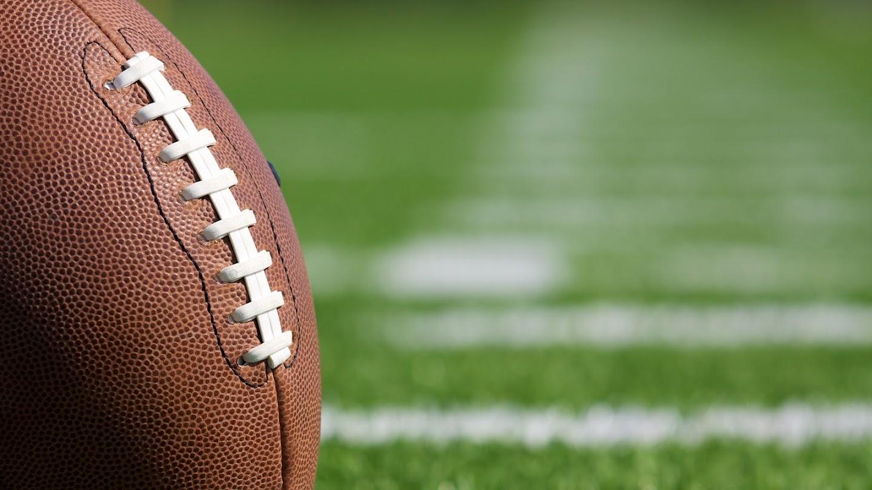 NFL Turning Point