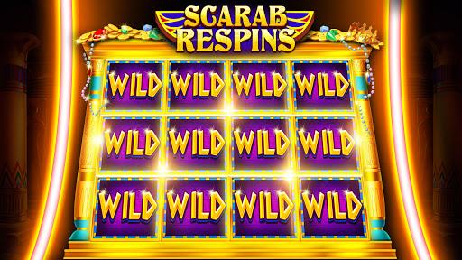 Lotsa Slots - Free Vegas Casino Slot Machines https screenshots 1