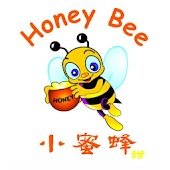 Tadika Honey Bee