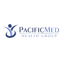 pacificmed - Follow Us