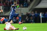 Vertrokken bij Anderlecht omdat hij geen kans kreeg, nu moet zijn club de handrem optrekken om kapers weg te houden