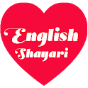 New English Shayaries Collection 2019 icon