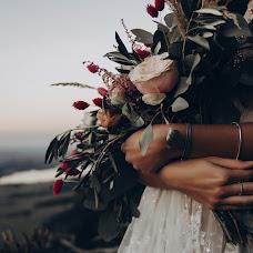 Wedding photographer Artem Artemov (artemovwedding). Photo of 24.02.2018