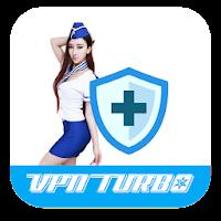 Free VPN Proxy- Fast Unlimited VPN, Secure VPN