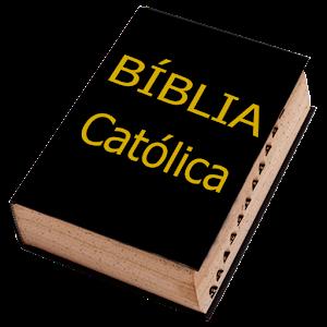 Resultado de imagem para biblía catolica gift