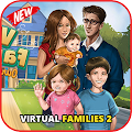 Guide Virtual Families 2 New 2018